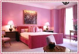 Pink Bedroom Color Bedroom Color Combination Ideas Decorating Colours New  Decoration Designs Pink Color Bedroom Images .