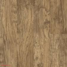 exquisite laminate flooring waterproof reviews for dresser ivc moduleo vision honey grove hickory 6 waterproof together