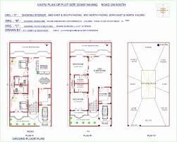 south facing home plans 2 bhk home plan east facing 2 bedroom house