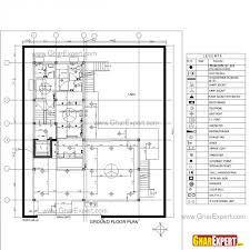 east facing house vastu plan fresh outstanding 600 sq ft house plans vastu south facing ideas