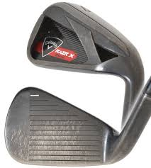 Callaway Color Chart Igolf Value Guide Blog Callaway Iron Lie Angle Color Codes