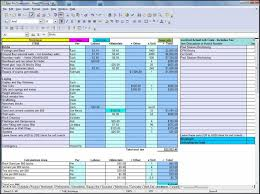cost spreadsheet for building a house house building estimate spreadsheet home building cost breakdown