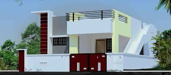 house portico designs photos in india for 1 floor house plans 2017