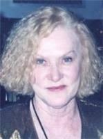 Dianna Smith Obituary - Franklinton, Louisiana | Legacy.com