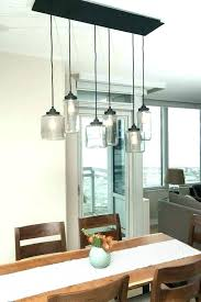 hanging chandelier over table pendant lighting over kitchen table dining hanging chandelier over table