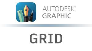 To open up digital drawing to anyone. Autodesk Graphic Grid Youtube