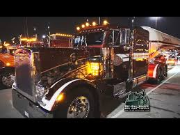1982 peterbilt 359 wiring diagram images trucks wiring diagrams 1986 peterbilt 359 wiring diagram bentley derby
