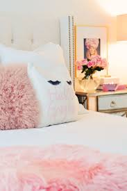 Monogram Decorations For Bedroom 17 Best Ideas About Hello Gorgeous On Pinterest College Bedroom