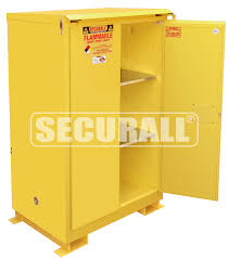 SECURALL Weatherproof Storage Cabinets Weatherproof Safety - Exterior storage cabinets