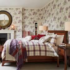 Laura Ashley Bedroom Furniture Kinross Grape Duvet Cover At Laura Ashley