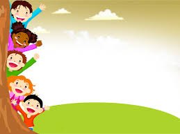kids wallpaper backgrounds on markinternationalinfo
