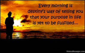 Good morning inspirational quotes Inspirational Good Morning Messages Motivational Quotes and Wishes 31