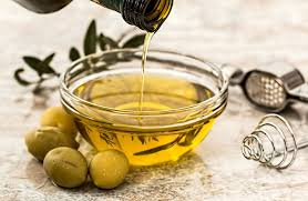 Professional Hair Oils Market to Grow at a CAGR Of 7% over the Period 2013-2018!