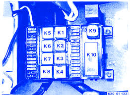 index of wp content uploads 2017 02 bmw euro 635cs 1981 fuse box diagram gif
