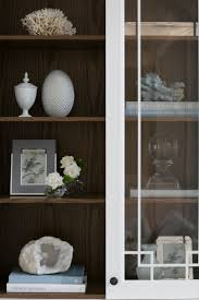 verandah house interiors. learn how to style your home from leading australian designers judy and jess verandah house. interior house interiors