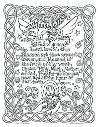 Chalice And Host Coloring Page Luxury First Reconciliation Coloring