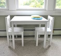 toddlers table and chairs ikea toddler table and chairs set unique coffee table set awesome dining