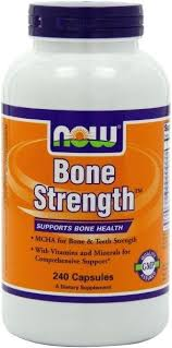 bone meal for dogs. Get Quotations A Now Foods Bone Meal Powder 1 Lb G For Dogs