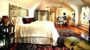 eclectic bedroom furniture. Eclectic Bedroom Decor Ideas Style Fresh Chic Furniture T