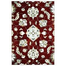 pier 1 outdoor rugs pier one imports rugs pier 1 area rugs pier one area rug