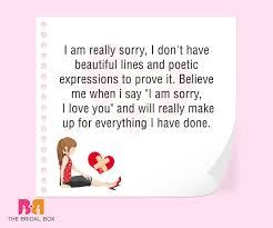 40 Unforgettable Sorry Love Quotes For Her To Forgive You Enchanting Love Forgiveness Romantic