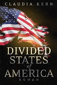 Image result for divided states of america