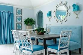 Turquoise Home Decor Accents Decorations Turquoise Home Decor Wall Accessories Image 46