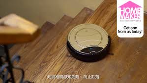 haier vacuum robot. haier swr-t320 self recharge vacuum \u0026 mopping cleaning robot with 180ml built-in reservoir - youtube a