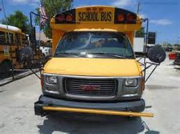 similiar bird blue wesellschoolbuses keywords bluebird bus air conditioning bluebird wiring diagram