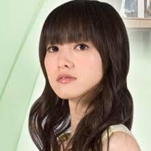 Michelle Lin Li-Wen - MichelleLinLiWen-1-b