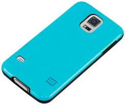 <b>Чехол</b> (<b>клип-кейс</b>) <b>Promate</b> Lanko-S5 синий купить в интернет ...