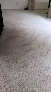 Carpet protection such as scotchguard helps stop stains from penetrating the fibres of your carpets and upholstery which makes it easier to remove them. Mum Transforms Her Coffee Stained Carpet With 2 80 Two Ingredient Cleaning Method