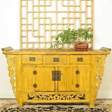 asian themed furniture. asian antique furniture fathers day gifts discount watches httpdiscountwatchesgr8 themed