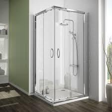 corner shower stalls. Corner Shower Stalls