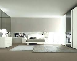 Modern bedroom furniture with storage Wooden Bed Frame Modern Italian Bedroom Furniture Modern Bedroom Furniture Sets Made In Wood Modern Bedroom Sets With Extra Stevenwardhaircom Modern Italian Bedroom Furniture Modern Bedroom Furniture Sets Made