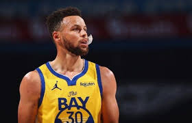 Where do the warriors go from here? Steph Curry Unveils His Brilliant Plan For The Rest Of The Playoffs