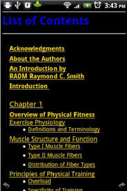 us navy seal fitness guide us navy seal fitness guide