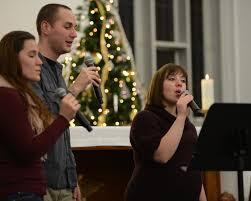 Christmas Music Wikipedia