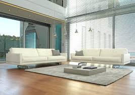 Top italian furniture brands Baxter Modern Italian Sofa Modern As Top Modern Italian Furniture Brands Comprarbaratosite Modern Italian Sofa Modern As Top Modern Italian Furniture Brands