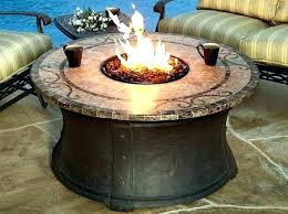 gas fire pits on fire pit on elegant outdoor gas fire pits for