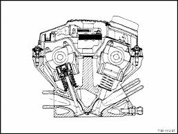 m50 engine technical information e36 bmw 3 series t9011u27 jpg