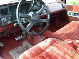 1991 White Chevrolet C/K 3500 K3500 Extended Cab 4x4 Dually ...