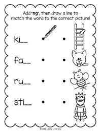 Say a sound and children identify the correct letter(s) by circling/colouring. 67 Phase 3 Phonics Worksheets Sparklebox Free Download Pdf Doc Zip
