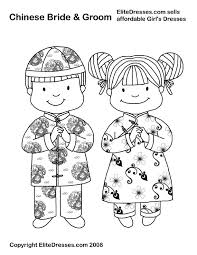 Small Picture Chinese Coloring Pages including Chinese New Year pictures