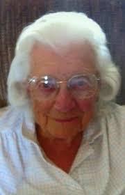 Nellie A. Branson Obituary - Saint Joseph, Missouri | Legacy.com