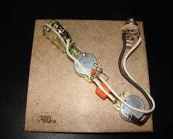 fender telecaster wiring fender image wiring diagram fender telecaster wiring diagram 3 way switch jodebal com on fender telecaster wiring