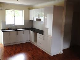 Flat Pack Kitchen Cabinets Kitchen Cabinets Flat Pack