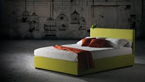 Milano Bedroom Furniture Marianne Double Beds From Milano Bedding Architonic