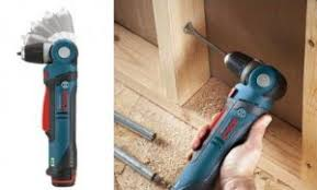 bosch right angle drill. personally i think right angle drills are becoming more and irrelevant, primarily because of the smaller sizes regular ultra-compact drill; bosch drill d