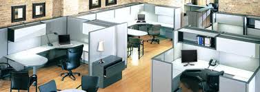 furniture rental chicago rent chairs chicago cort furniture reviews home furniture rental chicago event furniture rental chicago used office furniture for rent furniture rental chicago il